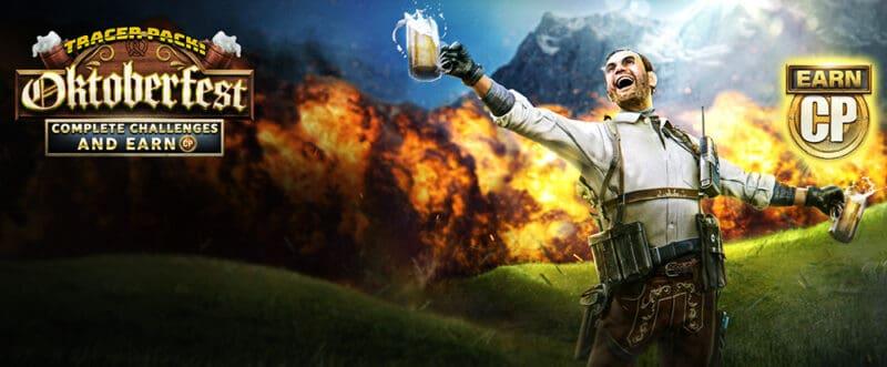 Call-of-Duty-COD-Warzone-Black-Ops-Cold-War-Oktoberfest