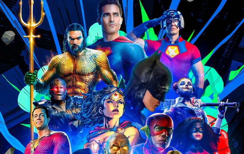 DC-Fandome-The-Batman-Trailer-Flash-Black-Adam-Featured