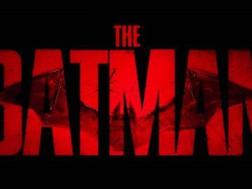 DC-Fandome-The-Batman-Trailer-Flash-Black-Adam-Logo
