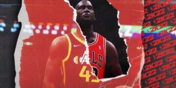 NBA-2k22-gameplay-myteam-trailer-2k-Games-Michael-Jordan