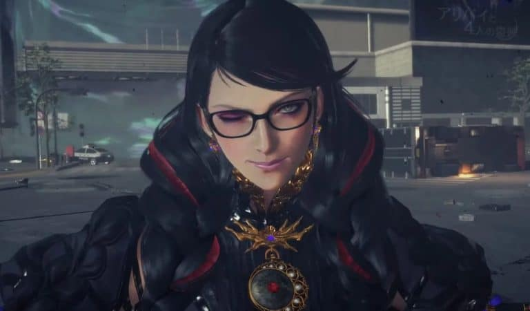 Bayonetta 3: Release date, trailer, gameplay, and more