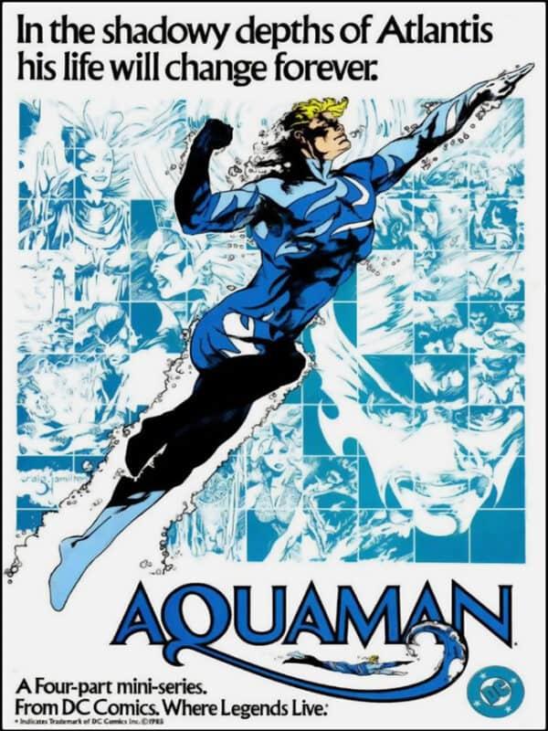 dceu-jason-momoa-aquaman-lost-kingdom-DC-COMICS