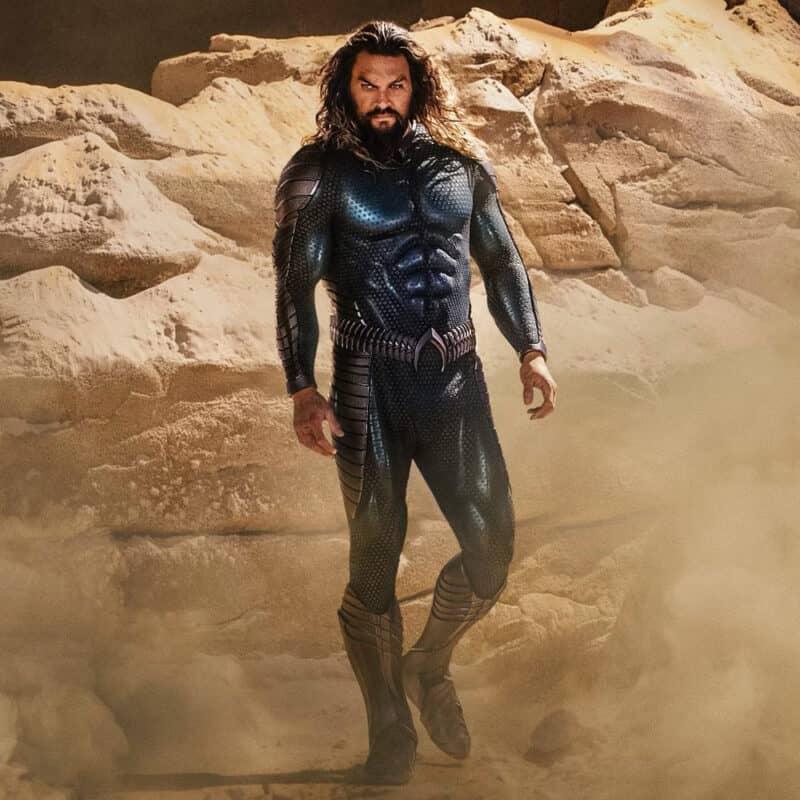 dceu-jason-momoa-aquaman-lost-kingdom-new-blue-costume