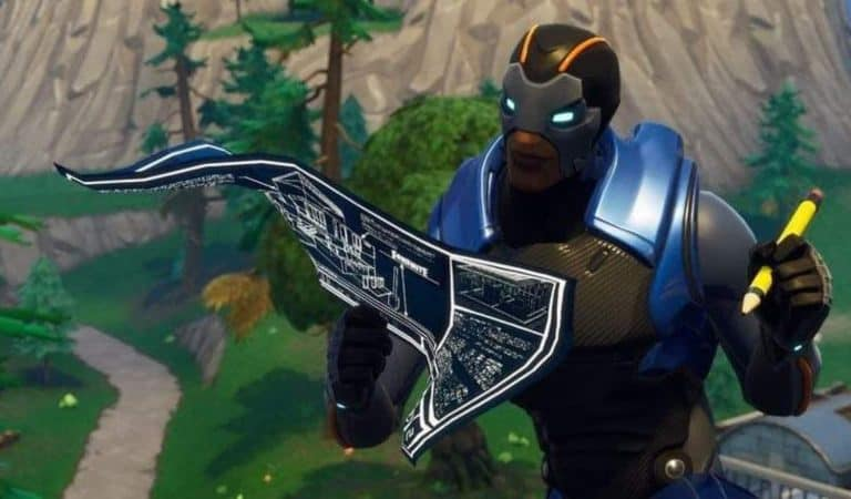 Fortnite is not going back on the App Store anytime soon