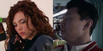 marvel-shang-chi-legend-ten-rings-lower-box-office-Black-Widow