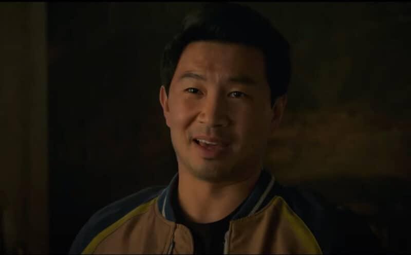 marvel-shang-chi-legend-ten-rings-lower-box-office-Simu-Liu