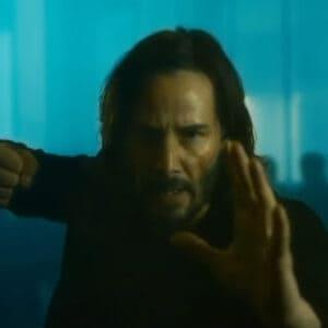 matrix-4-resurrections-teaser-trailer-whatisthematrix-Neo-keanu-reeves-kung-fu