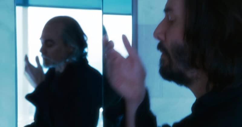 matrix-4-resurrections-teaser-trailer-whatisthematrix-old-keanu-reeves