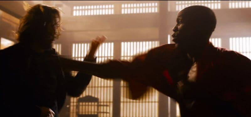 matrix-4-resurrections-teaser-trailer-whatisthematrix-yahya-keanu-fight