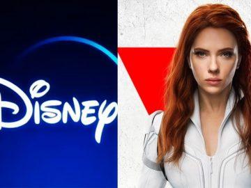 Disney-Marvel-Black-Widow-Scarlett-Johansson-Lawsuit-Settle-Featured