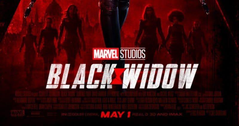 Disney-Marvel-Black-Widow-Scarlett-Johansson-Lawsuit-Settle-May-1