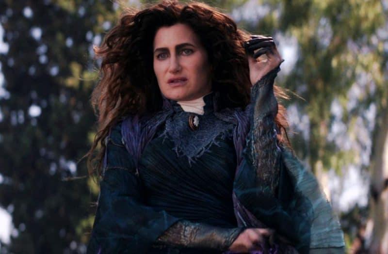 Disney-Plus-Marvel-Studios-Wandavision-Agatha-Harkness-Kathryn-Hahn-Spinoff-Reveal