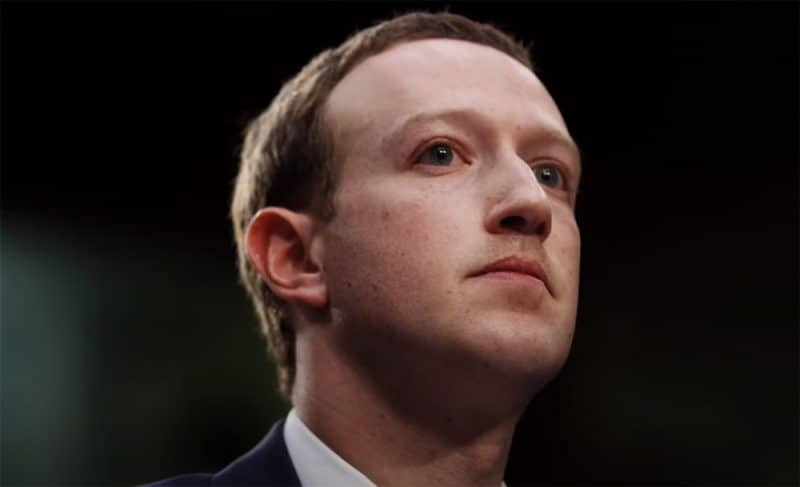 Facebook-Instagram-WhatsApp-Outage-Social-Media-Mark-Zuckerberg