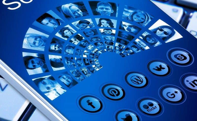 Facebook-Instagram-WhatsApp-Outage-Social-Media-Platforms