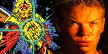 Marvel-Cinematic-Universe-Adam-Warlock-Will-Poulter-GOTG-Guardians-of-the-Galaxy-3-Featured