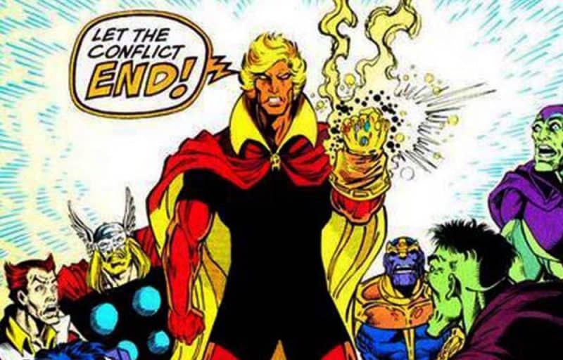 Marvel-Cinematic-Universe-Adam-Warlock-Will-Poulter-GOTG-Guardians-of-the-Galaxy-3-Infinity-Gauntlet