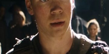 Marvel-Cinematic-Universe-Adam-Warlock-Will-Poulter-GOTG-Guardians-of-the-Galaxy-3-Maze-Runner-STORIES