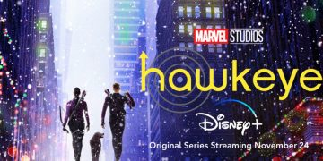 Marvel-Disney-Plus-Hawkeye-premiere-2-episodes-new-trailer-Featured