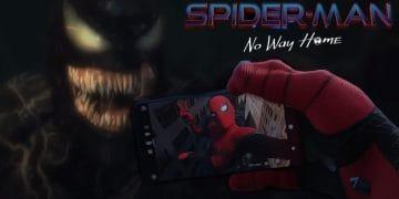 Marvel-Spider-Man-No-Way-Home-Doc-Ock-Venom-Tom-Hardy-teaser-photos-Featured