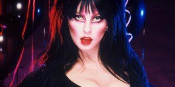 Netflix-Chill-Elvira-Mistress-of-the-Dark-GOG-Games-40