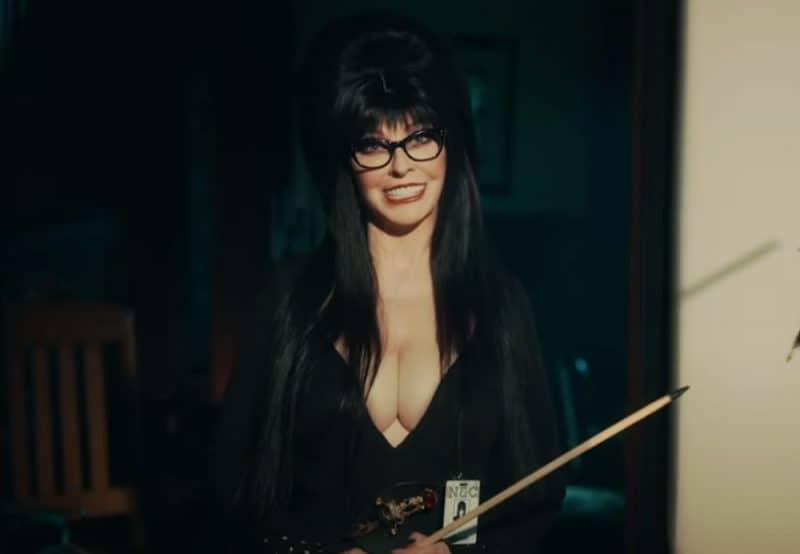 Netflix-Chill-Elvira-Mistress-of-the-Dark-GOG-Games-Doctor