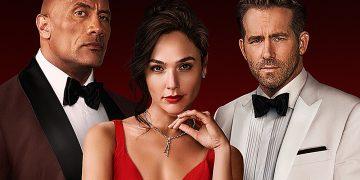 Netflix-Red-Notice-Trailer-Limited-Theatrical-Rock-Gal-Gadot-Ryan-Reynolds-STORIES