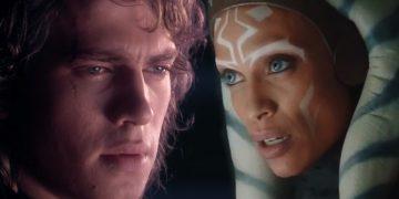 Star-Wars-Darth-Vader-Hayden-Christensen-Return-Rosario-Dawson-Ahsoka-Tano-Featured