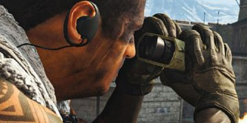 call-of-duty-ricochet-leaked-by-hackers-2