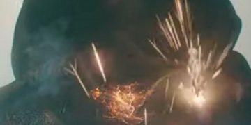 first-black-adam-trailer-1