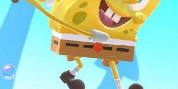spongebob-and-ninja-turtle-themed-xbox-series-x-consoles-3