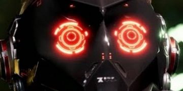 square-enix-drops-guardians-of-the-galaxy-trailer-3